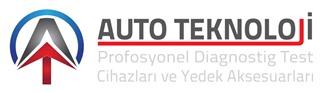AUTO TEKNOLOJİ ARAÇ ARIZA TESPİT CİHAZLARI 0554 230 05 70